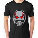 Ant Man Glow Unisex T-Shirt