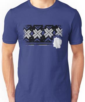 Minion Summer Wear Unisex T-Shirt