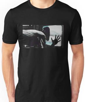 VideoDrome - Test Unisex T-Shirt