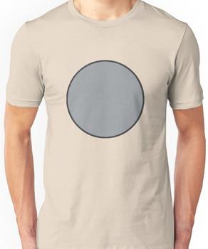Soundtracks for the Blind Unisex T-Shirt