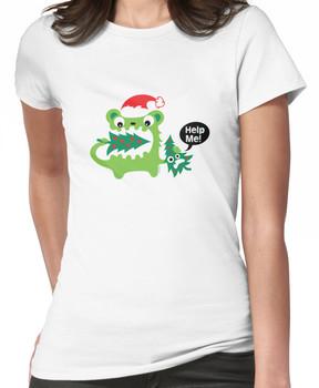 Help Me! Women's T-Shirt