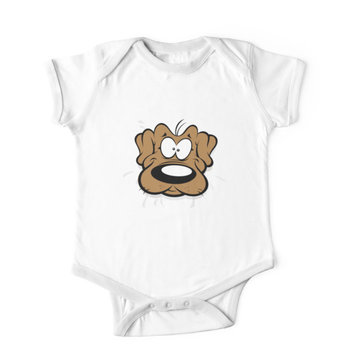 Goon For Tee Kids Clothes