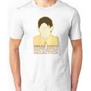 Bears Beets Unisex T-Shirt
