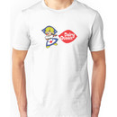 Little Miss DQ Unisex T-Shirt