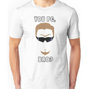 PC Principal Unisex T-Shirt