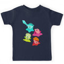 Kirby (Request) Kids Clothes