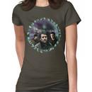 Team Winchester Women's T-Shirt