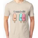 CANNIBAL! Unisex T-Shirt
