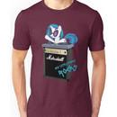 My Little Pony Rocks Unisex T-Shirt