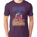 FAMILY STONE Unisex T-Shirt