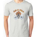 Plo's Bros Unisex T-Shirt