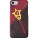 Mars iPhone Power iPhone 7 Cases