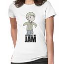 Gotta Get My JAM Women's T-Shirt