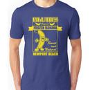 Bluth's Original Frozen Banana Unisex T-Shirt