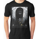 A$AP Rocky 4 Unisex T-Shirt