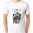Abby Wambach Unisex T-Shirt
