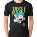Let Me Out (less text) Unisex T-Shirt
