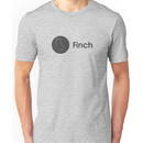 Finch - REST APIs with Finagle Unisex T-Shirt
