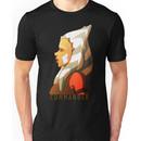 Commander Tano Unisex T-Shirt