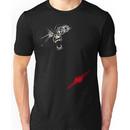 My Other Shirt is a Demon Bear Unisex T-Shirt