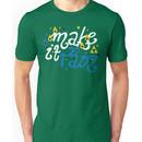 Song of Storms - Make It Rain Unisex T-Shirt
