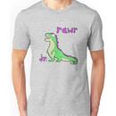 Dinosaur Jr. Unisex T-Shirt