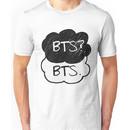 BTS? BTS. Unisex T-Shirt