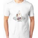 Sharon Needles Unisex T-Shirt