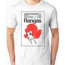 Rangas Matches Unisex T-Shirt