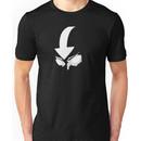 The Avatar State Unisex T-Shirt