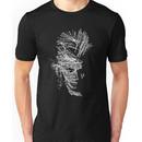 David - The Lost Boys Unisex T-Shirt