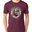 Spartan Academy - Full Color Version Unisex T-Shirt