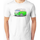 VW Splitty (11 Window) K Unisex T-Shirt