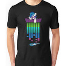 MLP - Oops, dropped it Unisex T-Shirt