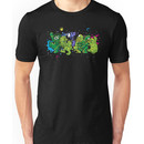 Where the Old Things Are! Unisex T-Shirt