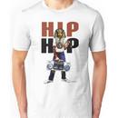 Hip Hop Pharaoh Unisex T-Shirt