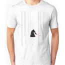 Star Wars - The Force Awakens Unisex T-Shirt