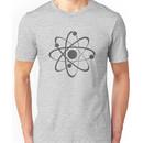 Atom T-Shirt Unisex T-Shirt