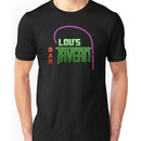 Lou's Tavern  Unisex T-Shirt