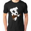 K.K.Slider / Totakeke Unisex T-Shirt
