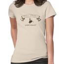 Miss Patty's Women's T-Shirt