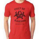 Cult of Rakdos Guild Unisex T-Shirt