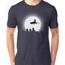 Moonlight Service Unisex T-Shirt