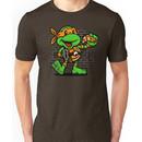 Vintage Michelangelo Unisex T-Shirt