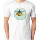 brilient disguise Unisex T-Shirt