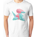 No. 137 Unisex T-Shirt