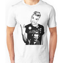 We Are All Prostitutes T-shirt Unisex T-Shirt