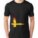 Smash Bros. Slash! Unisex T-Shirt