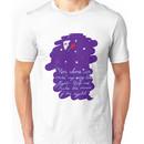 The Music of the Night Unisex T-Shirt