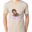 Godstiel pt1 Unisex T-Shirt